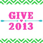 GIVE 2013 featuring The Head and the Heart, Shabazz Palaces, and of Montreal and more.